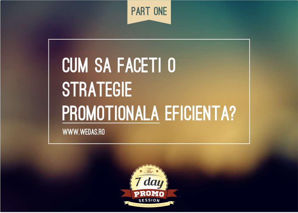 strategie-promotionala-eficienta