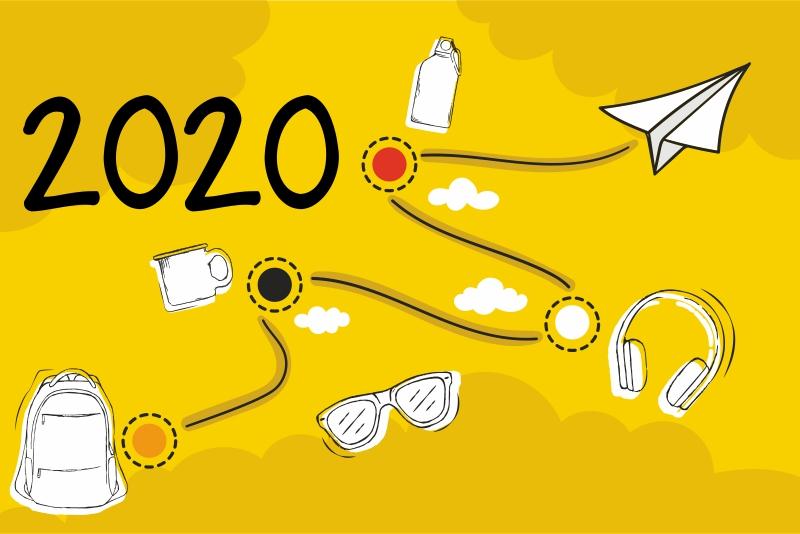 Tendinte-Produse-promotionale-2020-header