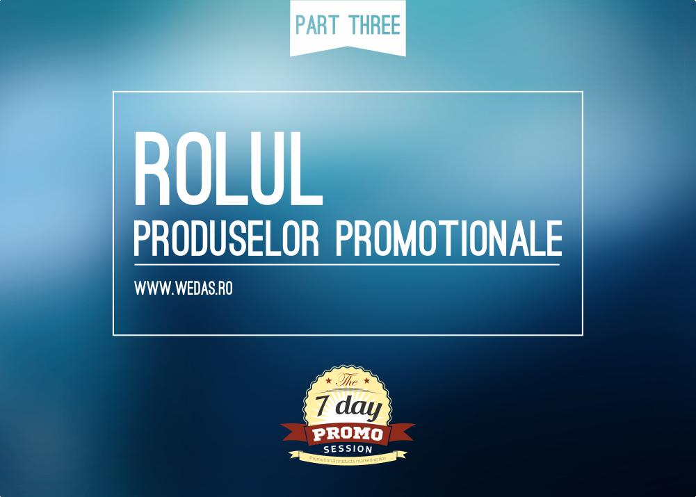 Rolul-produselor-promoitonale