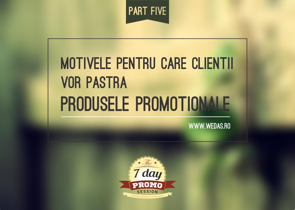 Motivele-pentru-care-clientii-vor-pastra-produsele-promotionale