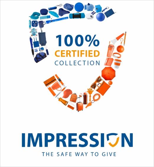 Catalogul Impression 2018