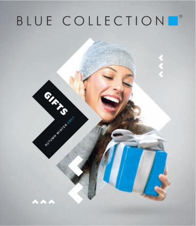 Catalog-Blue-Collection-Autumn-Winter-2017