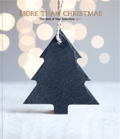 Catalog-More-than-Christmas-2017