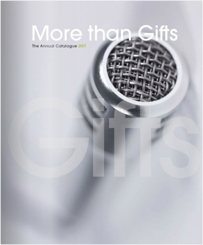 Morethangifts-catalog-2017