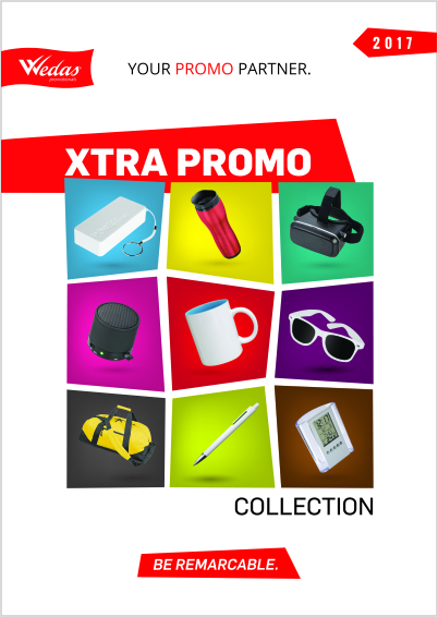 Xtra-Promo-Collection-2017