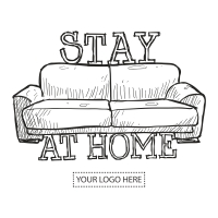 Descarcare-Stay-home