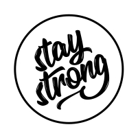 Descarcare-stay-strong